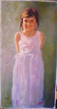 Child Portrait2