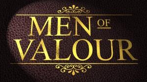 Men Of Valour GL